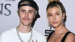 Fans Defend Justin Bieber For Video Showing Him Yelling At Wife Hailey Bieber