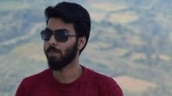 Akshay Aruku The Filmmaker With Creative Enthusiasm