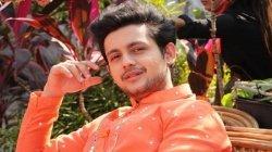 Bigg Boss Marathi Season 3 Elimination Adish Vaidya Gets Out Of The House