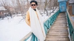 Aadayein Anas Khan New Song Will Mesmerize You