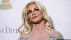 Britney Spears Thanks Freebritney Fans After Dad S Removal From Conservatorship