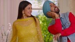 Shehnaaz Gill Diljit Dosanjh Honsla Rakh Is Unstoppable Will It Surpass Qismat Collection Box Office