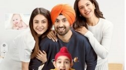 Shehnaaz Gill Diljit Honsla Rakh Earns Rs 17 5 Cr Beats Bell Bottom 5 Records Movie Broke Box Office