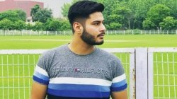 Social Matte Media Owner Yash Vashishtha To Collab With Bollywood A List Singer Aj Singh