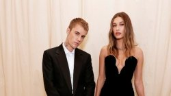 Justin Bieber Wishes To Have A Baby With Hailey By The End Of 2021 Adds It S Up To You Babe