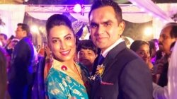 Aryan Khan Case Ncb Official Sameer Wankhede Wife Kranti Redkar Reacts To Her Husband Nikahnama