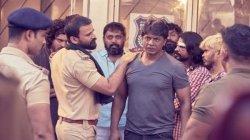 Salaga Twitter Review Duniya Vijay S Film Gets Mixed Response