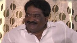 Putnanja Actor Satyajith Passes Away Priyanka Upendra Parul Yadav Celebs Offer Condolences