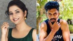 Sayali Sanjeev And Ruturaj Gaikwad Get Engaged Jhimma Actress Mehendi Video Goes Viral