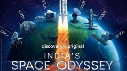 India S Space Odyssey Review Despite Solid Research This Tribute Struggles To Touch Heartstrings