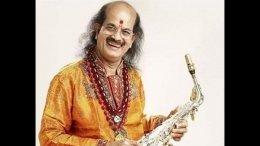 Kadri Gopalnath Passes Away At 69
