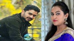 BB Kannada 7's Shine Shetty Claims Having Married Priyanka!
