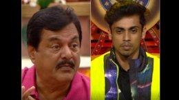 BB 7: Kishen Accuses Jai Jagadish Of Being Disrespectful