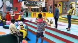 Bigg Boss Kannada Season 7: Here's How You Can Vote