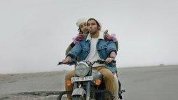 Adithya Varma Trailer: Dhruv Vikram Set To Impress Everyone!
