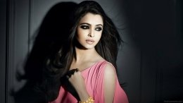 I'm Looking Forward To Working With Mani Ratnam: Aishwarya