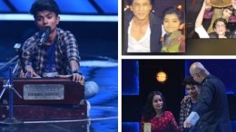Indian Idol 11: Azmat Reveals He Was Addicted To Drugs