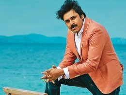 PK Agrees To Star In Telugu Remake Of Pink?