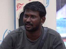 Bigg Boss Telugu 3 Elimination Week 12