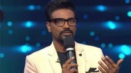 Non-bailable Warrant Issued Against Remo D'Souza