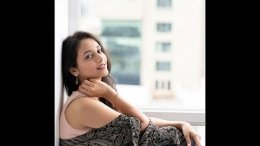 KGF Chapter 2's Srinidhi Shetty Confirms Her Next!