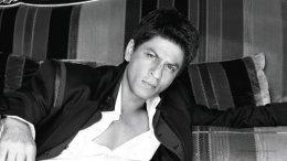 SRK's Next Will Be With Rajkumar Hirani & Not Atlee?