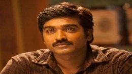 Vijay Sethupathi To Have A Cameo In 'Oh My Kadavule'