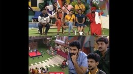 Bigg Boss Kannada 7 Weekend Updates