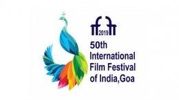 IFFI 2019: 50th International Film Festival of India Guide