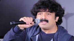 Bigg Boss Kannada 7 - Day 31 Written Update