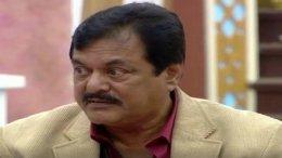 Bigg Boss Kannada Season 7 - Jai Jagadeesh Gets Eliminated