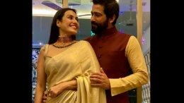 Kamya Punjabi To Marry Shalabh Dang On Feb 10