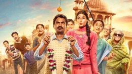 SHOCKING! 'Motichoor Chaknachoor' Director Disowns Film