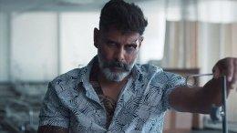 Vikram's Next Movie Summer 2020 Box Office Race?