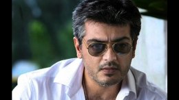Ajith's Valimai To Be A Thriller With Mystery Elements
