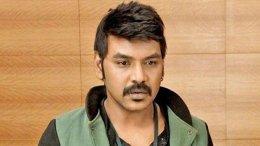 Raghava Lawrence Attacks Seeman For Insulting Rajini?
