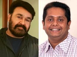 Mohanlal-Jeethu Joseph Movie To Be An Action-Thriller?