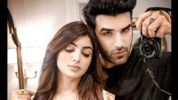 Akanksha Says Paras Has Made Their Relationship A Joke On TV