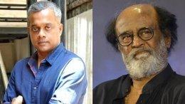 Is Gautham Menon Planning To Revive Yohan Adhyayam Ondru?