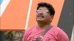 Bigg Boss Kannada 7 – Raju Talikote Gets Evicted