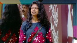 Bigg Boss Kannada Season 7 Day 52 Written Update