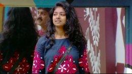 Bigg Boss Kannada Season 7: Bhoomi Gets A Wonderful Surprise