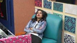 Bigg Boss Kannada Season 7 Day 53 Written Update