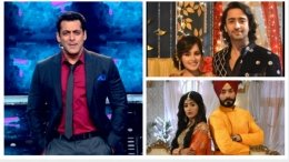TRP Toppers (Online): Bigg Boss & YRHPK Are The Top 2 Shows