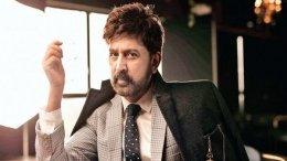 Director Akash Srivatsa Opens Up About Shivaji Surathkal
