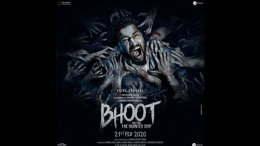 Bhoot Part One: The Haunted Ship Live Movie Review