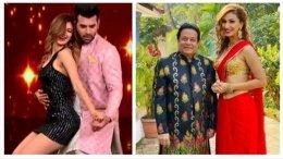 Anup Jalota Says Jasleens' Life Partner Should Be Like Him!