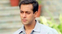When Salman Khan Had Thrashed Filmfare Awards