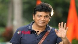 Shivarajkumar Completes 34 Years In The Film Industry