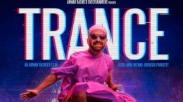 Trance Box Office Day 1 Kerala Collections